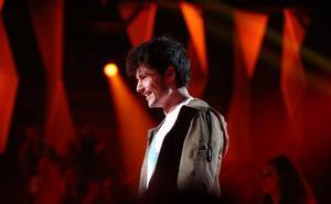 El concursante de OT 2018 Miki representará a España en Eurovisión con 'La venda'
