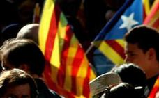 La agenda secreta del nacionalismo