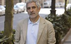 Gaspar Llamazares dimite como diputado y no será candidato en Asturias