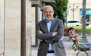 Eusebio Monzó, imputado por los patrocinios del Aeropuerto de Castellón
