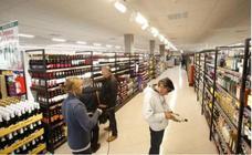 Las novedades de los supermercados a favor de la salud