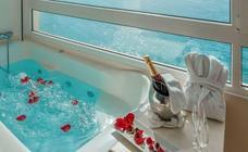 10 hoteles valencianos se cuelan entre los mejores de España