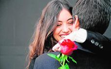 Se acerca San Valentín, vuelve a enamorarte de tu sonrisa