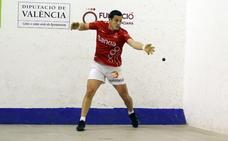 Pablo, Canari y Raúl, primer equipo en apuros en la Lliga al encadenar tres derrotas