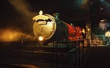 Así es la exposición de Harry Potter que llegará a Valencia