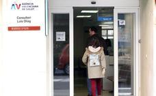 Barceló contrata de urgencia a 300 sanitarios ante el colapso de Primaria