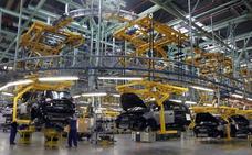 Ford recorta un 52,4% su beneficio en 2018, lastrado por las operaciones en Europa y China