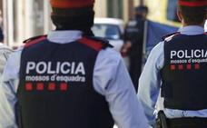 Muere un obrero valenciano atrapado bajo una excavadora en Tarragona