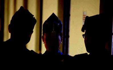 Defensa aconseja recurrir su despido a la soldado valenciana que denunció acoso sexual