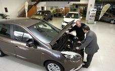 Cuánto cuestan los coches de ocasión en la Comunitat