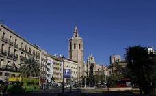 ¿Qué hacer este domingo 27 de enero en Valencia?