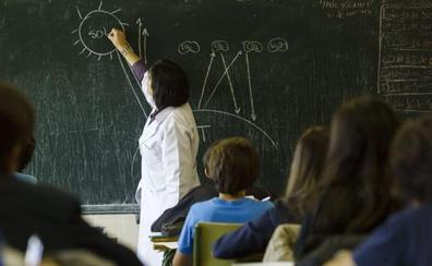 El PP exige al Gobierno que garantice líneas en castellano en las comunidades con dos lenguas oficiales