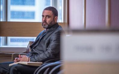 Se mantiene el veredicto de culpabilidad para Pablo Ibar