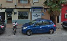 El primer premio de la Lotería Nacional toca en Valencia y Alicante