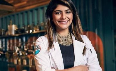 Fallece una concursante de 29 años de la edición americana de 'Top Chef'