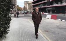 El fichaje de Chicharito por el Valencia CF se complica