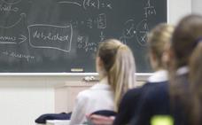Educación variará la duración del Bachillerato en función de las necesidades de los alumnos