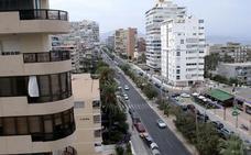 Prisión para cuatro hombres por secuestrar a otro en un hotel de Alicante y pedir 10.000 euros