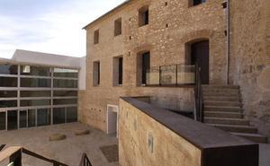 Un castillo a los pies del Turia, de defensa musulmana contra el Cid a legado de Jaume I