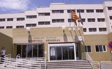 Sanidad tendrá que indemnizar con más de 160.000 euros a una paciente a la que amputaron una pierna por un error de diagnóstico