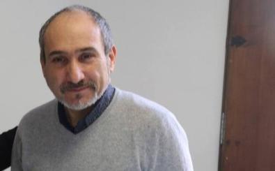 Fallece Joan Roda, alcalde de Sollana