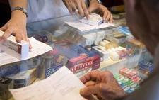 Sanidad pide dejar de recetar un medicamento contra el cáncer tras descubrir que no tiene «beneficio clínico»