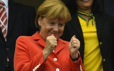 Brandeburgo, primer Estado alemán en exigir listas electorales paritarias