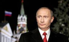 Rusia deberá pagar 10 millones de euros a los georgianos deportados 2006