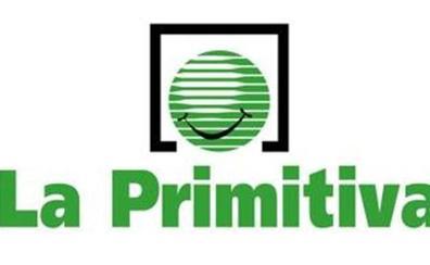 Primitiva y Bonoloto dejan más de 500.000 euros en la Comunitat