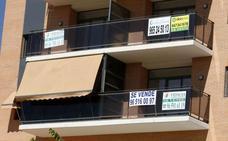 El Consell bonificará a propietarios que alquilen a precios «de referencia»
