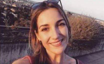 Carta de los padres de Laura Luelmo: exigen al Estado «una petición pública de perdón»