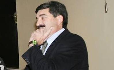 Muere José Luis Rado, exdirector de Cinema Jove y de la Filmoteca de Valencia