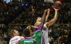 Felipe Reyes se convierte en el jugador con más partidos en la historia de la Liga ACB