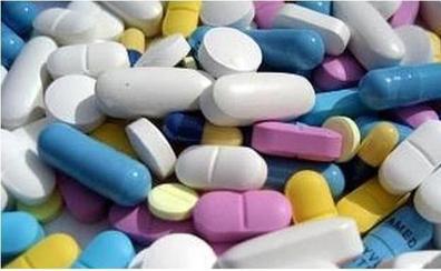 Muere el inventor del ibuprofeno, que lo ensayó en sí mismo para curar la resaca