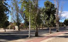 ¿Hasta cuándo durará el temporal de viento y frío en la Comunitat Valenciana?