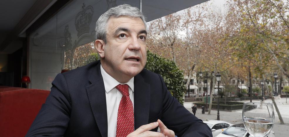 236 aspirantes para un único puesto: ser el candidato de Ciudadanos a la Eurocámara