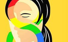 Elaboran el I Plan Municipal de Diversidad Sexual, Familiar y de Género