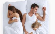 Se ofrece empleo como probador de almohadas por 1.200 euros al mes