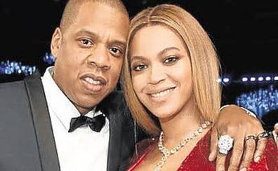 Beyoncé y Jay-Z rifan entradas gratis de por vida a sus conciertos entre los que se vuelvan veganos