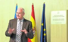 «Las personas son el centro de la economía cooperativista»