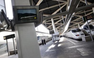 Los empresarios critican la baja ejecución del presupuesto del corredor