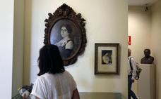 La Fundación Blasco Ibáñez envía a Ribó el acuerdo para mantener el legado del escritor en Valencia
