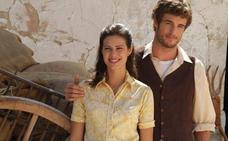 'L'Alqueria' regresa con éxito a la televisión valenciana