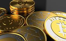 Muere sin dejar la clave de 120 millones de euros en criptomonedas