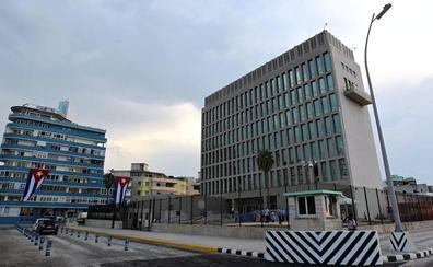 Canadá saca de Cuba a la mitad de sus diplomáticos por misteriosas lesiones cerebrales