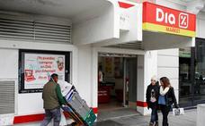 La receta del multimillonario Fridman para rescatar los supermercados DIA