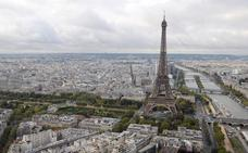Un apartamento de París, vendido por un precio récord