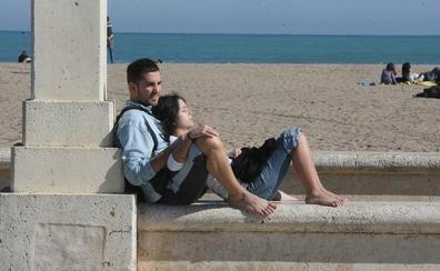 Valencia, la tercera ciudad más cara en España para tener una cita