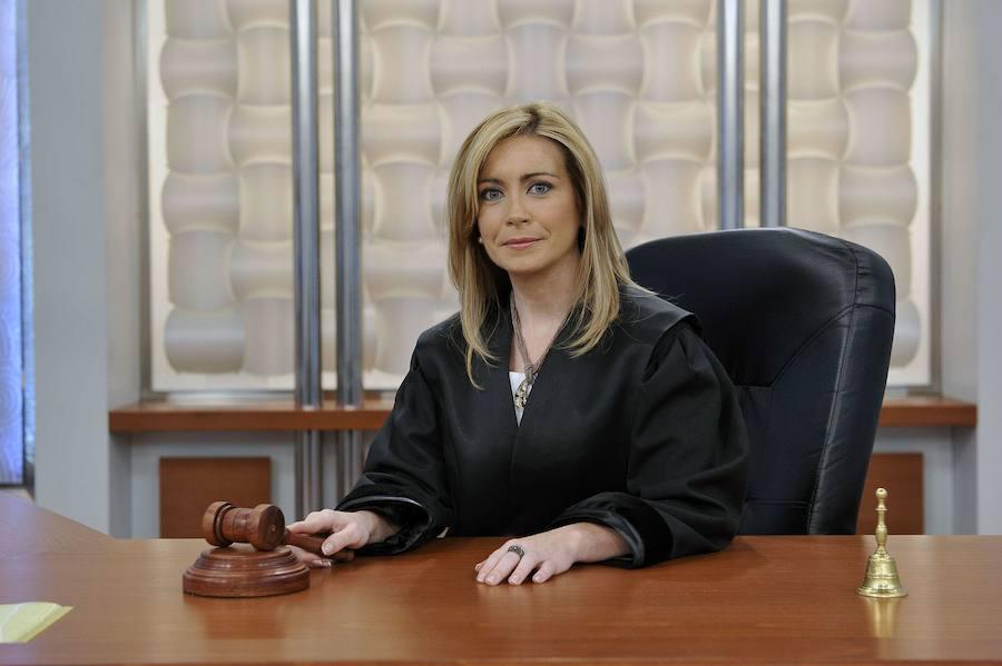 La abogada Paloma Zorrilla se da de baja en Vox tras expedientarla porque su marido, ginecólogo, practica abortos