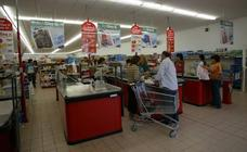 DIA inicia despido colectivo en España para un máximo de 2.100 trabajadores